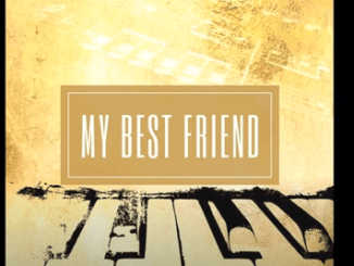 Download Dj Manzo SA & Comado My Best Friend Mp3 Fakaza
