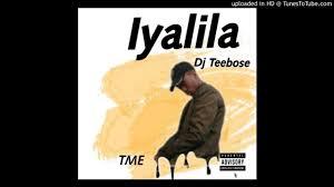 Dj Teebose Hype Mp3 Download Fakaza