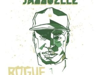 Download Jazzuelle Sapphire Mp3 Fakaza Jazzuelle Sapphire. Check out this nice tune from Jazzuelle & Tebza De Soul titled Sapphire. DOWNLOAD Stream, Listen and Download Mp3 Free. Audio Player 00:00 00:00 Use Up/Down Arrow keys to increase or decrease volume. Download Mp3: Jazzuelle – Sapphire Ft. Tebza De Soul