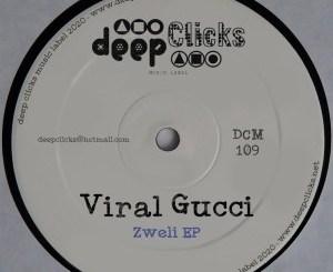 Download Viral Gucci Amo'S Dream Mp3 Fakaza