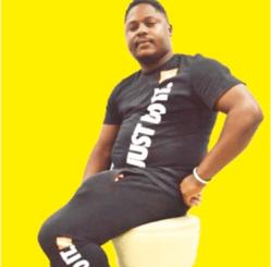 Download Dr Maponya Senzeni Na Mp3 Fakaza