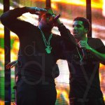 Drake Stay Down LQ Mp3 Download Snippet