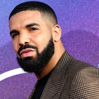 Drake Call Me Mp3 Download Fakaza