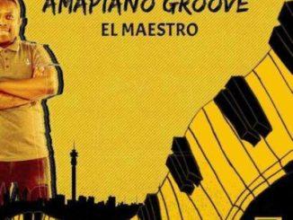 Download El Maestro Drop Box Mp3 Fakaza