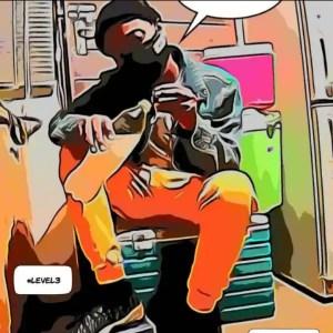 Download F3 Dipapa, Fosh Pilato & Tswyza Level 3 Mp3 Fakaza