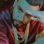 French Montana Schmoney Mp3 Download Fakaza