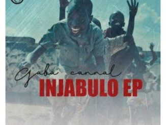 Gaba Cannal Walking Down Kimberley Road Mp3 Download