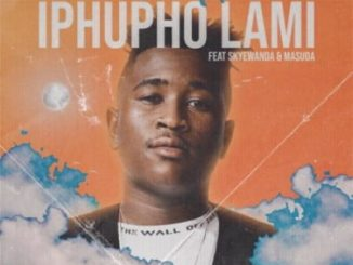 GoldMax Iphupho Lami Mp3 Download Fakaza