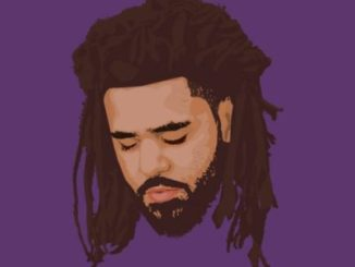 J.Cole Hell Nah Mp3 Download