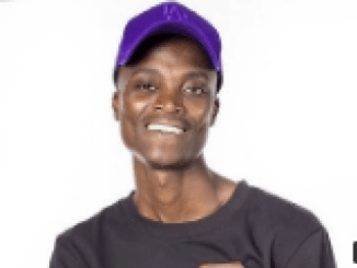 KING MONADA ,MACKEAZE & Mr YOGHURT BOPHELO Mp3 Download Fakaza