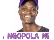 DOWNLOAD King Monada x Various Artists Wa Ngopola Mp3 fakaza
