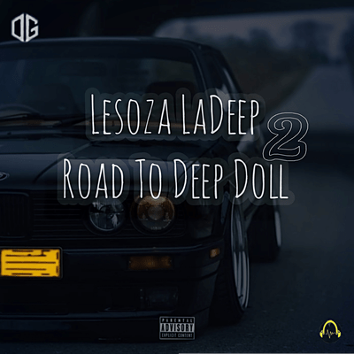 DOWNLOAD Lesoza LaDeep & Phokzin Super Dry Ft. Pax D kota & La Grove Mp3 Fakaza
