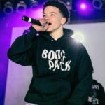 Lil Mosey Back At It Mp3 Download