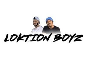 Loktion Boyz Ola Matshingelani Mp3 Download Fakaza