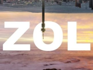 Download Loxion Deep Zol Mp3 Fakaza