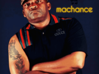 DOWNLOAD Machance Kuku Remix Ft. Thabla Soul & Tsholofelo Mp3 fakaza