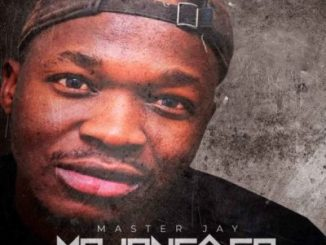 Download Master Jay Impumelelo Mp3 Fakaza