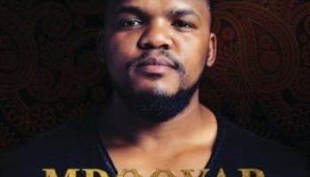 Download Mdoovar Chom' yam Mp3 Fakaza