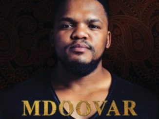 Download Mdoovar Chom' yam Mp3 Fakaza
