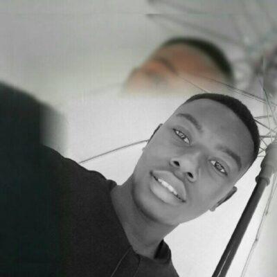 Mdu aka Trp & Bongza Msholozi Mp3 Download Fakaza