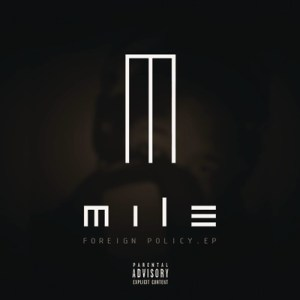 Mile Ain't Thinking Bout You Mp3 Download Fakaza