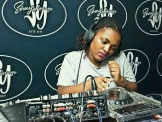 Download MillieDee Ladies Sessions Vol 001 Mp3 Fakaza