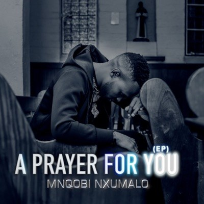 Download Mnqobi Nxumalo Impendulo Mp3 Fakaza