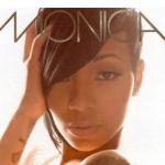 Monica Still Standing Mp3 Download Fakaza
