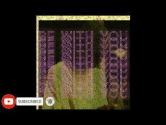 Mpyatona Be With You (feat. Katso) Mp3 Download Fakaza