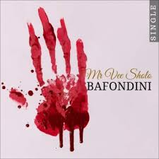 DOWNLOAD Mr Vee Sholo Bafondini Mp3 Fakaza