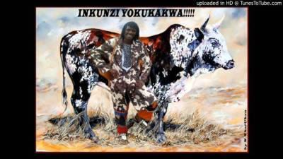 DOWNLOAD Mtshengiseni Bathinta Mina Nje Mp3 Fakaza