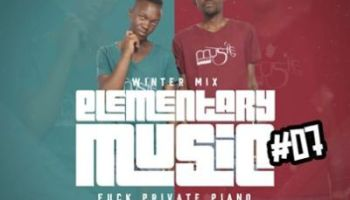DOWNLOAD Music Fellas Elementary Music 007 (Winter Mix) Mp3 Fakaza