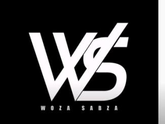 Download Newlands Finest & Woza Sabza Finest Sabza Mp3 Fakaza