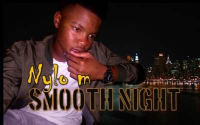 DOWNLOAD Nylo M Smooth Night (Afro Tech) Mp3 Fakaza