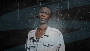DOWNLOAD P-Man Strictly Harvard Nation Vol.1 Mix Mp3 Fakaza