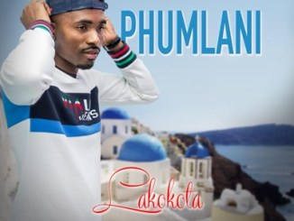 DOWNLOAD Phumlani Teka Ft. Krazie Mp3 Fakaza
