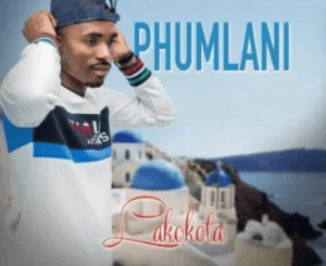 DOWNLOAD Phumlani Khumalo Follow Me Ft Sjava Fakaza Mp3 Fakaza