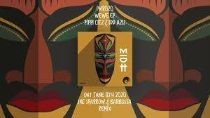 Fakaza Pippi Ciez & Idd Aziz Wewe Mp3 Download