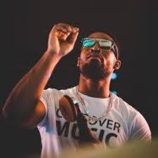 DOWNLOAD Prince Kaybee Lockdown House Party Mix Mp3 Fakaza