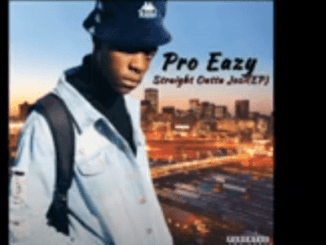 Download Pro Eazy Dlala Leli Piano Mp3 Fakaza