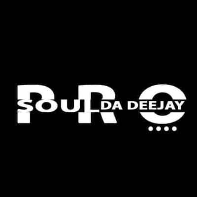 DOWNLOAD ProSoul Da Deejay Spura maluda Mp3 Fakaza