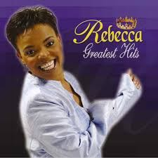 DOWNLOAD Rebecca Malope Unamandia Mp3 Fakaza