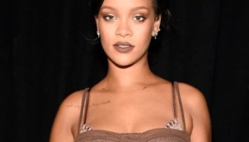 Rihanna 2020 Leaked Songs EP Download