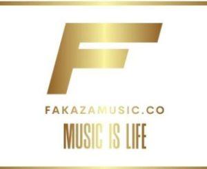 DOWNLOAD Rodney SA Mbeya EP Zip Fakaza
