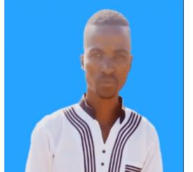 DOWNLOAD Romeo Music Nsiele Mp3 Fakaza