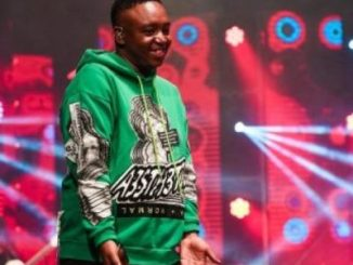 DOWNLOAD Shimza Lockdown House Party Finale Mix Mp3