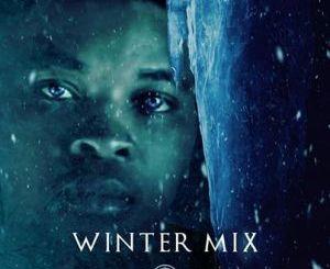 Snow Deep Winter Mix 2020 Mp3 Download Fakaza