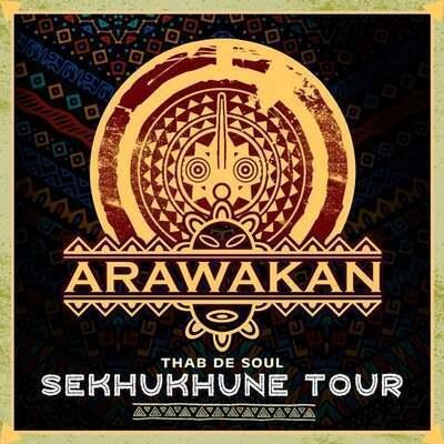 Thab De Soul Sekhukhune Tour Mp3 Fakaza Download