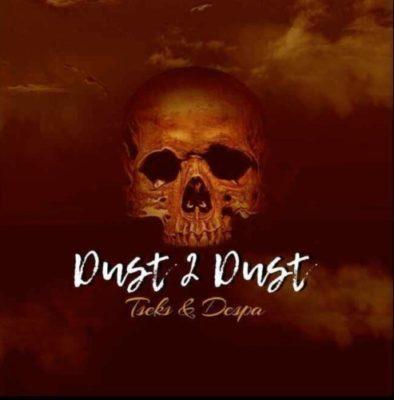 Download Tseks & Despa Ereng Gong Mp3 Fakaza