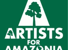 DOWNLOAD Various Artists Amazonia Mp3 Fakaza